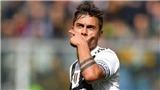 CHUYỂN NHƯỢNG 15/4: Real mua Pogba với giá 150 triệu euro. Juve hy sinh Dybala vì 'Ronaldo mới'