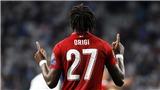 VIDEO Tottenham 0-2 Liverpool: Salah và Origi giúp Liverpool lên đỉnh châu Âu