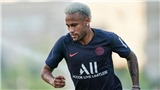 CHUYỂN NHƯỢNG Barca 31/7: PSG giảm giá bán Neymar. Barca muốn có cầu thủ bị thất sủng của MU