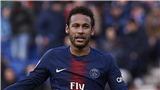 CHUYỂN NHƯỢNG Barca 19/7: Dùng 2 cầu thủ và 90 triệu để mua Neymar. Coutinho được khuyên ở lại