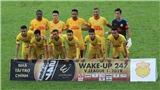 Nhận định và trực tiếp bóng đá: Quảng Nam vs TP.HCM, Khánh Hòa vs Đà Nẵng, Than Quảng Ninh vs Nam Định