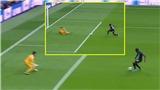 Real Madrid 2-2 Club Brugge: Chết cười với bàn thua Real phải nhận trước Brugge