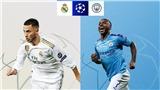 Người trong cuộc nói gì về kết quả bốc thăm vòng 1/8 Champions League?