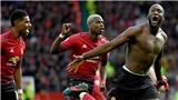 VIDEO: Soi kèo bóng đá và nhận định Wolves vs MU (02h55,17/3), Tứ kết FA Cup