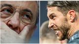 Những 'cuộc chiến ngầm' đã đẩy Real Madrid vào hố sâu khủng hoảng