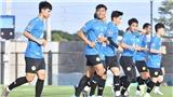U23 Thái Lan 5-0 U23 Bahrain: Suphanat lập cú đúp, chủ nhà tạo mưa bàn thắng