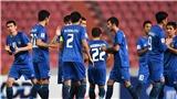 VTV6 trực tiếp bóng đá hôm nay: U23 Saudi Arabia vs U23 Uzbekistan