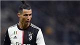 Cristiano Ronaldo có thể xô đổ những kỷ lục ghi bàn nào trong năm nay?