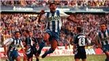 20 năm nước, Deportivo đã vượt qua Real và Barca, vô địch Liga thần kì