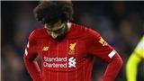 Ngoại hạng Anh mùa này nhiều khả năng bị huỷ bỏ vì COVID-19, Liverpool mất chức vô địch