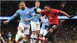 Ngoại hạng Anh: MU, Liverpool, Chelsea,... mạnh và yếu nhất ở đâu trong mùa này?