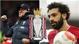 NÓNG: Ngoại hạng Anh họp khẩn quyết định phần còn lại của mùa giải