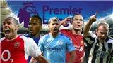 Top 50 thương vụ thành công nhất trong lịch sử Ngoại hạng Anh: Henry, Cantona, Ronaldo... và những ai nữa?
