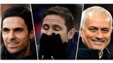 MU, Arsenal hưởng lợi nếu xác định đội dự Cúp châu Âu qua hệ số UEFA