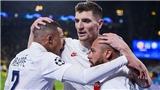 Ligue 1 bị hủy, PSG sẽ đá Champions League ở nước ngoài