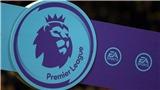 Các CLB ở Premier League yêu cầu bỏ suất xuống hạng vì dịch COVID-19