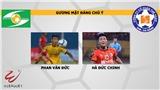 VIDEO Soi kèo nhà cái Sông Lam Nghệ An vs Đà Nẵng. BĐTV trực tiếp vòng 3 V-League