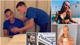 Chi tiết vụ Foden và Greenwood đưa gái lạ về khách sạn: Những bí ẩn được hé lộ