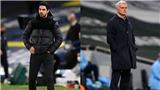 Mourinho: 'Son Heng-min và Kane ăn ý như bầy thú săn mồi'