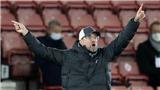 Mark Clattenburg: 'Klopp là kẻ đạo đức giả. Cầu thủ Liverpool cũng ăn vạ'