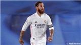 Cuộc đua vô địch La Liga: Cờ đến tay Real Madrid, Atletico và Barca nơm nớp lo sợ