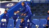 Cuộc đua Top 4 Ngoại hạng Anh: Chelsea tự làm khó mình. West Ham và Liverpool có hy vọng