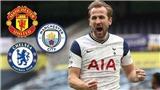 Bóng đá hôm nay 19/5: MU mời Kane hợp đồng 80 triệu. Benzema trở lại tuyển Pháp