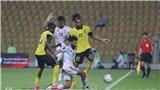 Huyền thoại gợi ý Malaysia cần tấn công nhiều hơn ở trận gặp Việt Nam