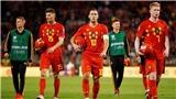 Video Nga vs Đan Mạch, Phần Lan vs Bỉ, EURO 2021: Bàn thắng và highlights