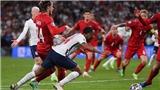 Anh vs Ý: Người Ý nghi ngờ trọng tài 'giúp' Anh vào Chung kết EURO 2021