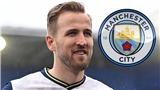 Chuyển nhượng 23/7: MU sẽ không bán rẻ Pogba. Kane sang Man City với giá 160 triệu bảng