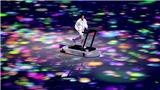 Arisa Tsubata: Nữ võ sĩ kiêm y tá và nỗi buồn lỡ hẹn Olympic 2021 vì Covid-19