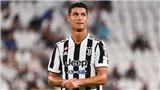 Cristiano Ronaldo viết tâm thư bác tin đồn rời Juventus
