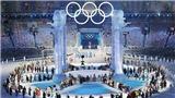 Lịch trực tiếp bóng đá nam Olympic Tokyo 2021 hôm nay trên VTV5, VTV6