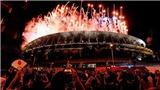 Xem trực tiếp lễ bế mạc Olympic Tokyo 2021 trên VTV5, VTV6 (18h00, 8/8)