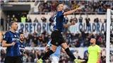 Soi kèo nhà cái Inter Milan vs Sheriff. Nhận định, dự đoán bóng đá Cúp C1 (02h00, 20/10)