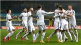 Soi kèo nhà cái Leeds vs Wolves. Nhận định, dự đoán bóng đá Ngoại hạng Anh (21h00, 23/10)