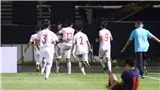 Kết quả bóng đá: Thua U19 Hàn Quốc, U19 Việt Nam giành vị trí á quân ở Cúp Tứ hùng