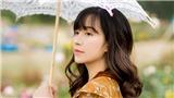 Kim Oanh 'Những cô gái trong thành phố': 'Tôi hụt hẫng khi biết Lan sẽ chết'