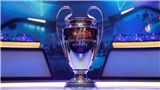 UEFA bật đèn xanh cho các giải vô địch châu Âu được kết thúc