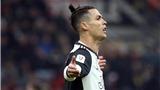 Ronaldo không có cửa trở lại Real Madrid