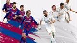 10 năm qua, ai ghi bàn đẹp nhất trong các trận Kinh điển tại La Liga?