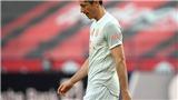 Soi kèo nhà cái Lazio vs Bayern Munich. Vòng 1/8 Cúp C1 châu Âu