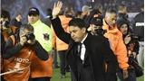VIDEO bóng đá: Barcelona đã hết kiên nhẫn với Valverde, sẽ chọn Gallardo thay thế?