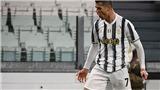 SOI KÈO NHÀ CÁI Verona vs Juventus. FPT Play trực tiếp bóng đá Italia Serie A