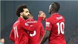 Link trực tiếp Liverpool vs Huddersfield (2h00 ngày 27/4). Trực tiếp bóng đá Ngoại hạng Anh