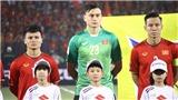 Đội hình xuất sắc nhất Đông Nam Á 2019: Quang Hải, Văn Lâm và Quế Ngọc Hải xứng đáng được gọi tên