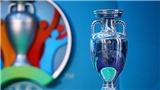 Kèo nhà cái - Tỷ lệ kèo - Nhận định bóng đá EURO 2021 hôm nay 14/6/2021