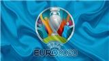 Keonhacai - Tỷ lệ kèo nhà cái - Kèo bóng đá EURO trực tiếp hôm nay 17/6/2021