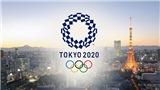 Lịch thi đấu Olympic 2021: VTV6 VTV5 trực tiếp bóng đá Olympic Tokyo 2021